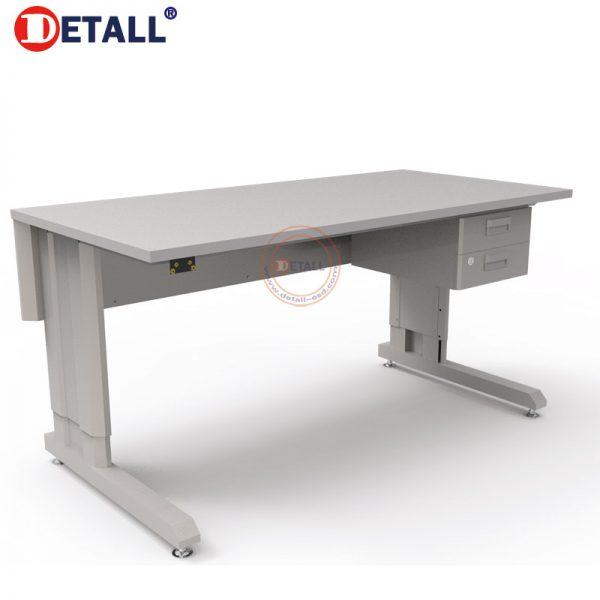 4-esd-adjustable-table