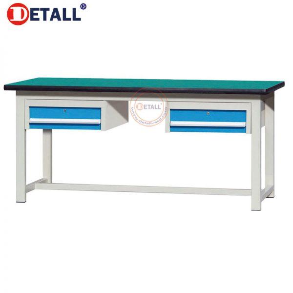 4-industrial-workbench