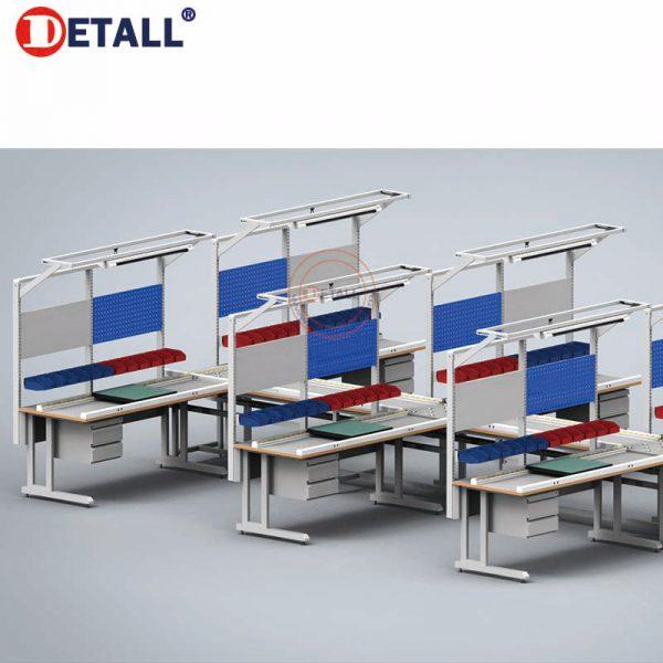 4-multidirectional-transfer-workbench-line