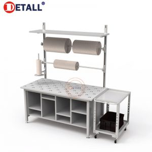 4-packing-workbench