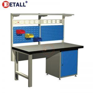 4-steel-work-bench