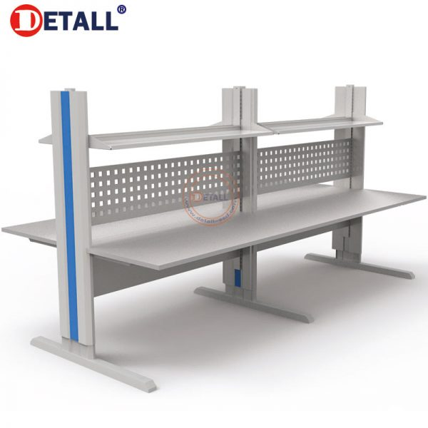 4-workbench-double-side