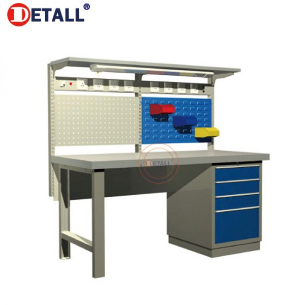 4-workshop-table