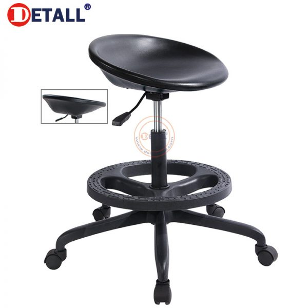 40-factory-stool