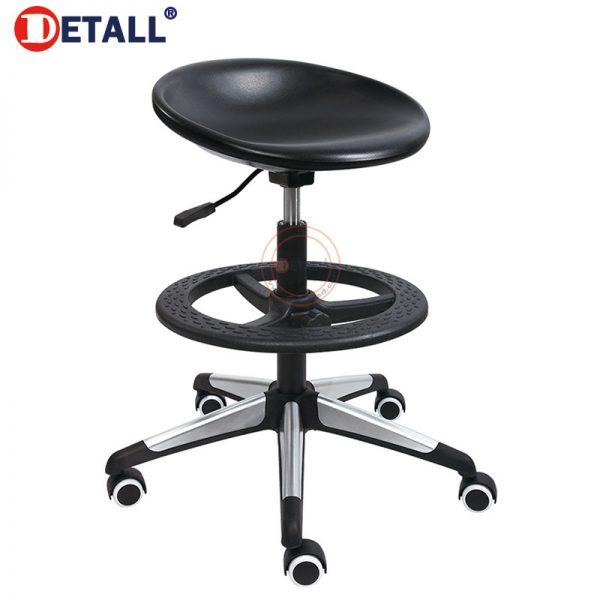 41-bar-stool-industrial