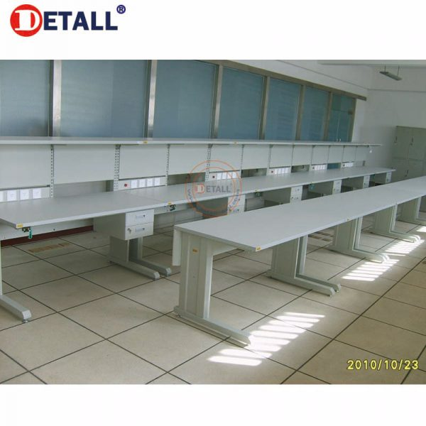 41-esd-test-table