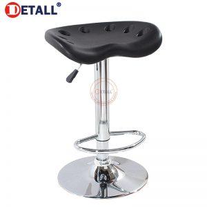 42-adjustable-bar-stool