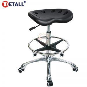 43-industrial-stool