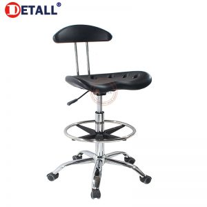 44-lab-stool-with-back-