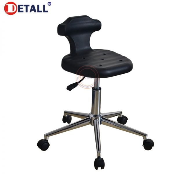 45-back-chair