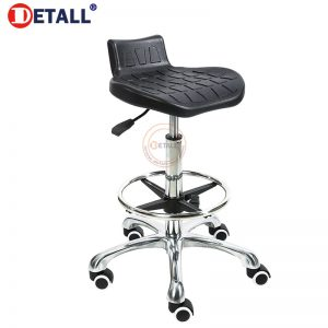 46-back-chair