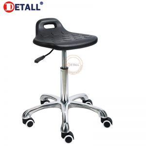 47-stool-chair