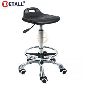 48-esd-stool