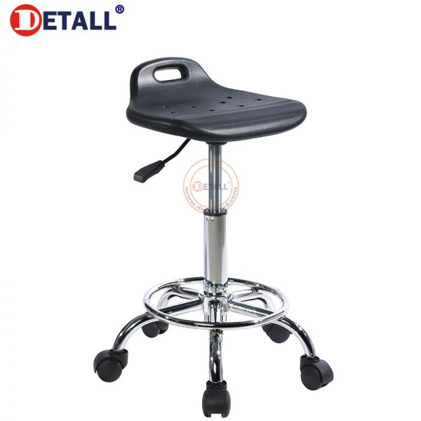 49-antistatic-stool