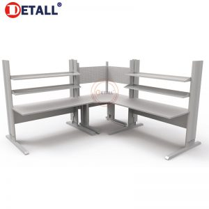 5-corner-workbench-