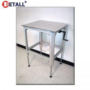 5-crank-adjustable-table