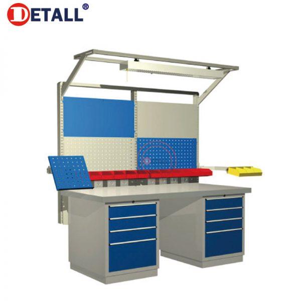 5-drawer-workbench