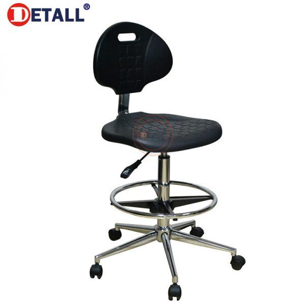 5-esd-chair