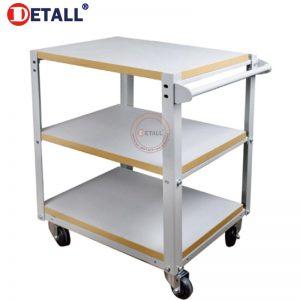 5 Esd Top Board Cart