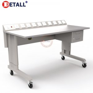 5-mobile-table-with-wheels