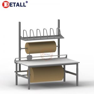5-packing-table-cutting