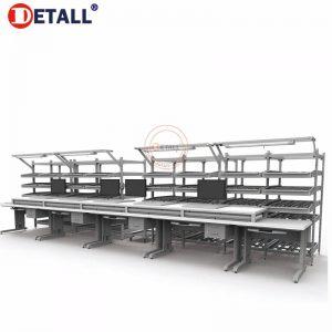 5-workbench-line-with-fifo-rack