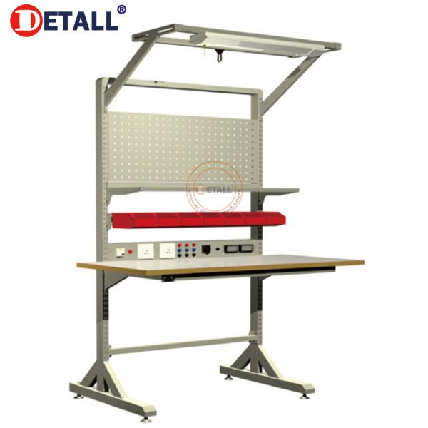 5-working-bench-esd