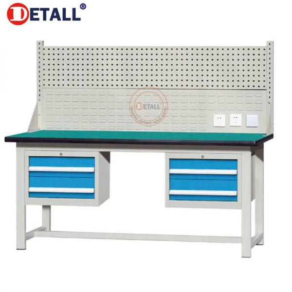 5-workshop-bench