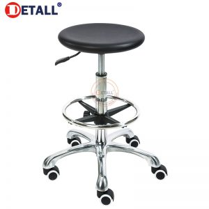 50-high-stool