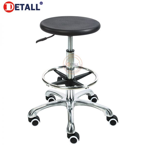 51-stool-movable