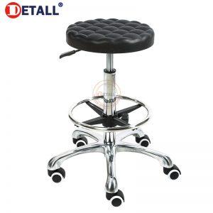 55-round-stool