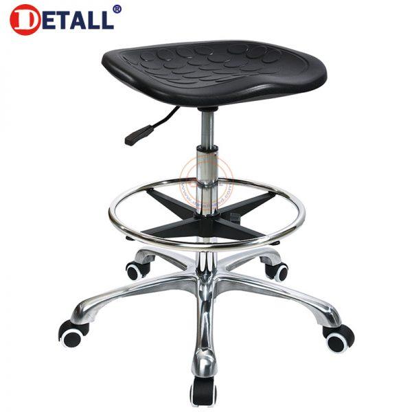 56-swivel-stool