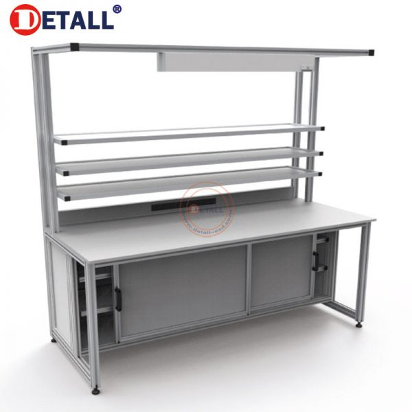6-aluminum-workbench