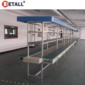 6-belt-conveyor