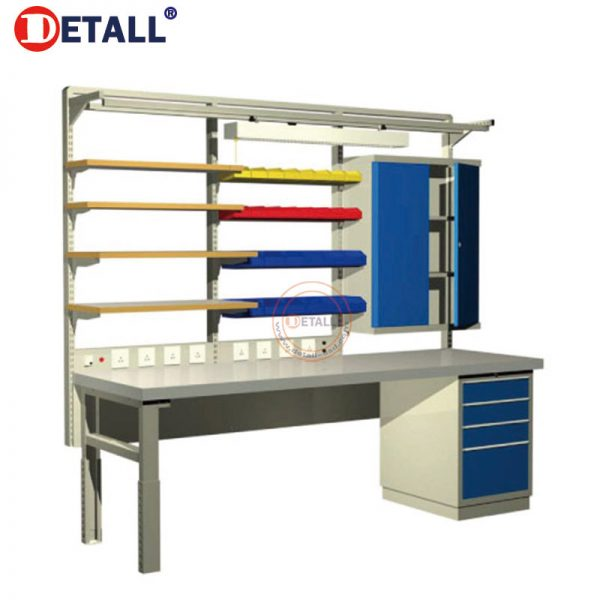 6-long-table-workstations