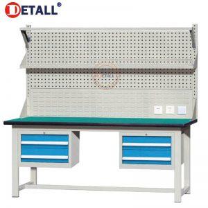 6-steel-work-bench