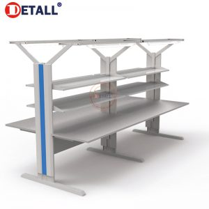 6-table-with-light