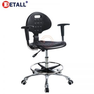 6-task-chairs-