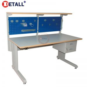 7-anti-static-work-bench