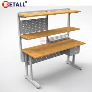 7-ergonomic-desk