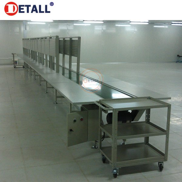 7-esd-belt-conveyor