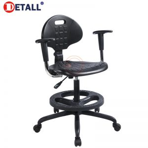 7-industrial-chairs