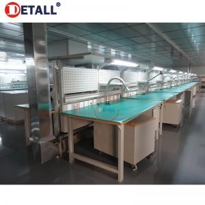 7-industrial-tables