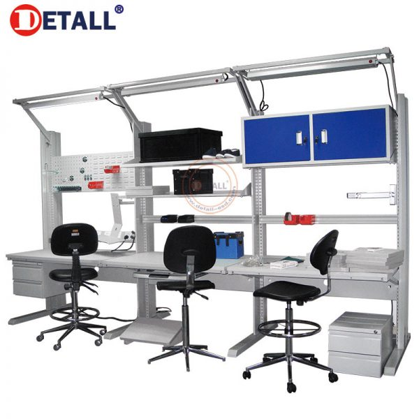 7-multi-workstation