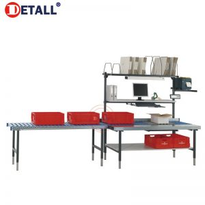 7-packing-bench