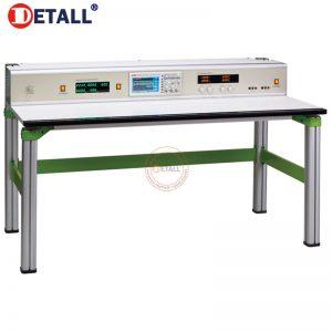 7-technician-workbench-aluminum