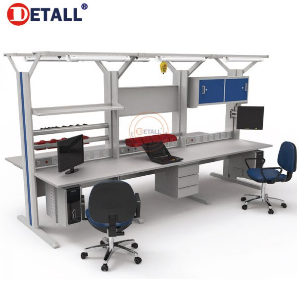8-double-side-workstation