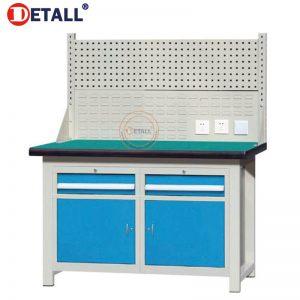 8-metal-work-table