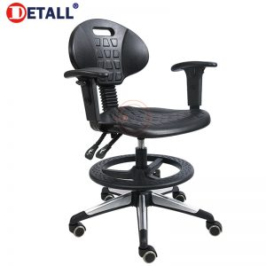 8-multi-adjustment-chair