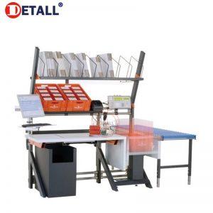 8-packaging-table